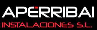 Aperribaiinstalaciones.com