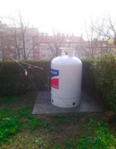 gas-galdacano