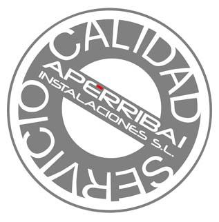 https://www.aperribaiinstalaciones.com