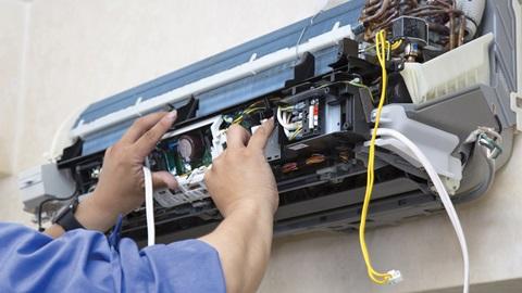 mantenimiento-aire-acondicionado