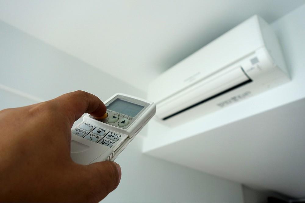 Beneficios de los equipos de climatización